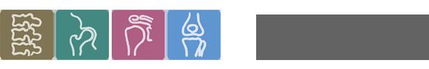 Orthopädische Praxis Dr. Christoph Klein